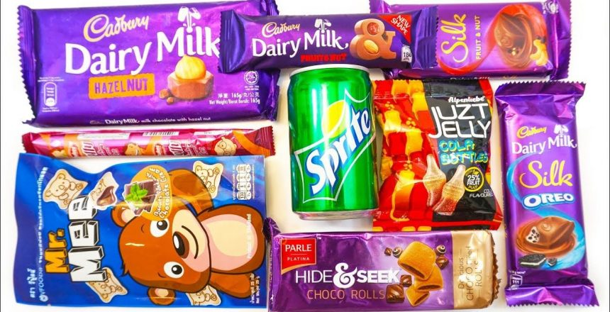 Some-Interesting-Chocolates.jpg