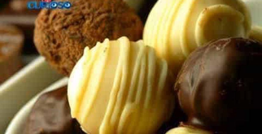 Tô-Curioso-Você-sabia-que-chocolate-branco-na-verdade.jpg