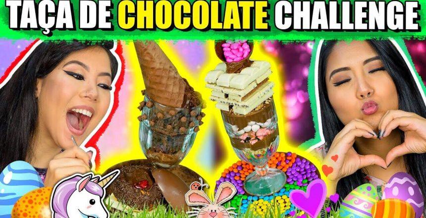 TACA-DE-CHOCOLATE-CHALLENGE-O-MELHOR-DESAFIO-DE-PASCOA.jpg