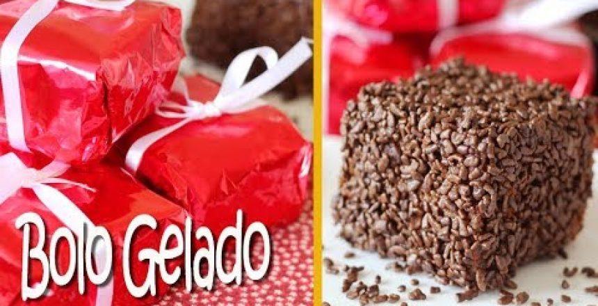 TOALHA-FELPUDA-DE-CHOCOLATE-OU-BOLO-GELADO-DE-CHOCOLATE.jpg