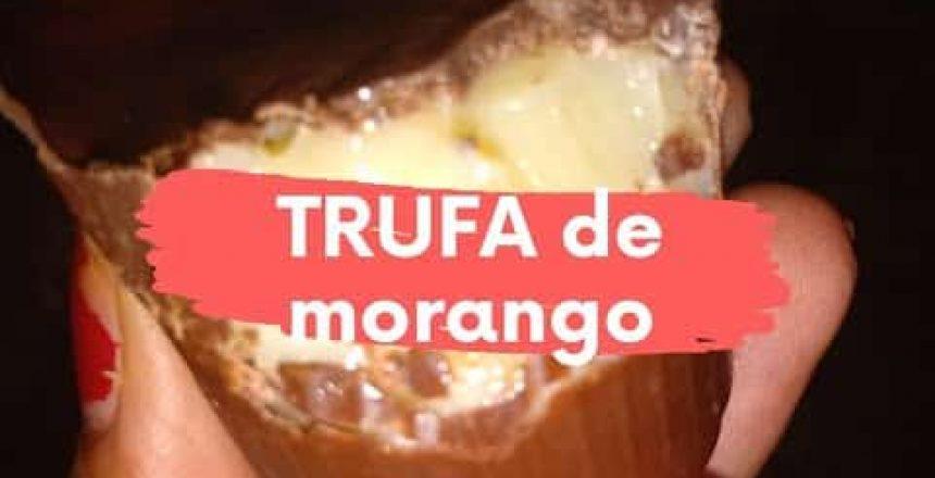 TRUFA-CASEIRA-DE-MORANGO.jpg