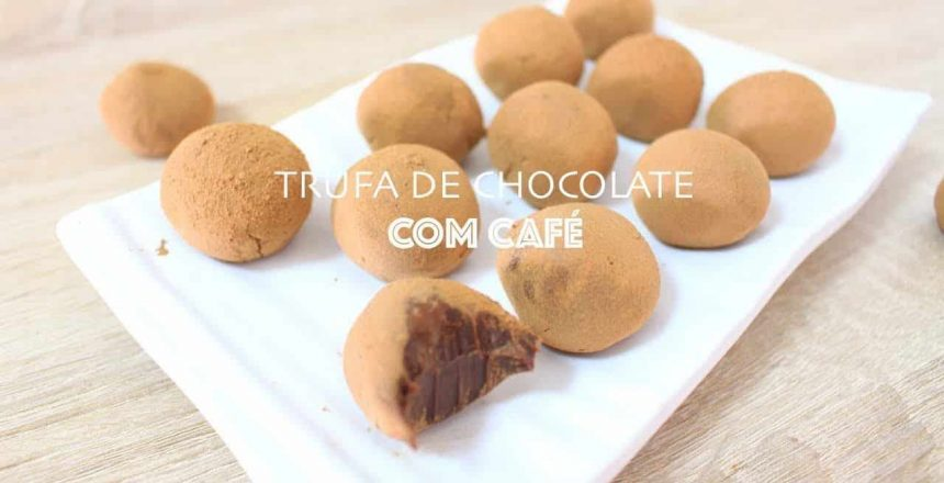 TRUFA-DE-CHOCOLATE-COM-CAFÉ-465-Receitas-da-Mussinha.jpg