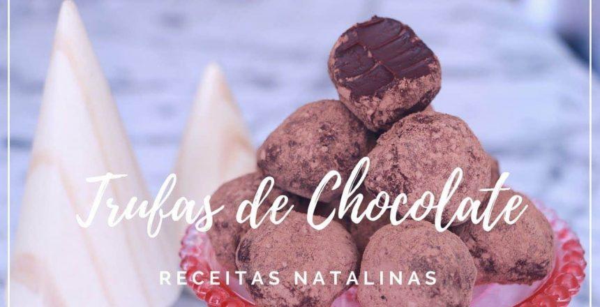 TRUFA-DE-CHOCOLATE-COM-ESPECIARIAS-Receitas-Natalinas-MARINA-MORAIS.jpg