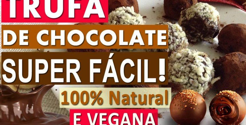 TRUFA-DE-CHOCOLATE-SUPER-FIT-Menos-gordura-FÁCIL-e-VEGANA.jpg
