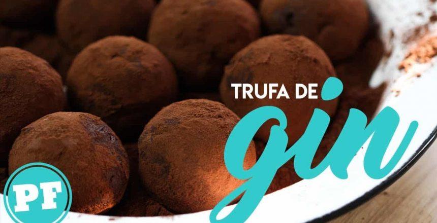 TRUFA-DE-GIN-PASCOA-2018-Apresentado-por-PratoFundo.jpg