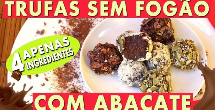TRUFA-de-ABACATE-com-chocolate-So-4-ingredientes.jpg
