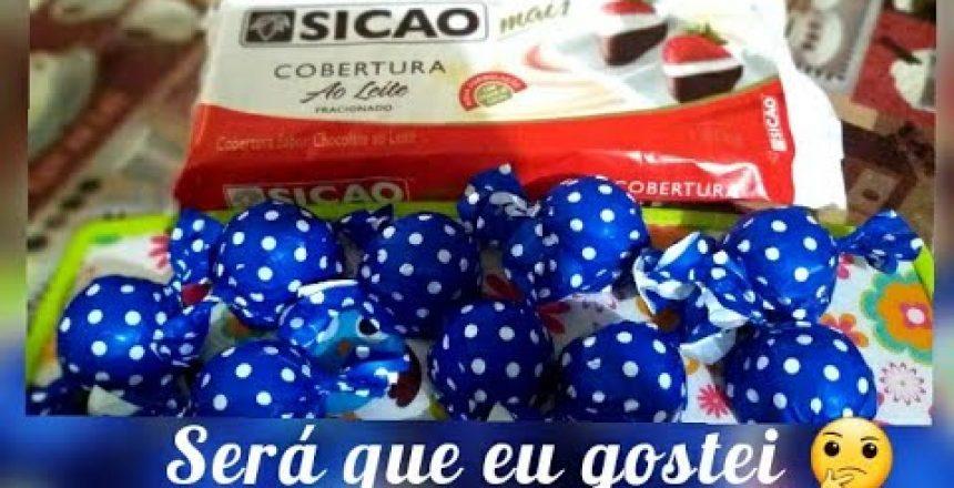TRUFAS-COM-CHOCOLATE-SICAO-SERA-QUE-EU-GOSTEI.jpg
