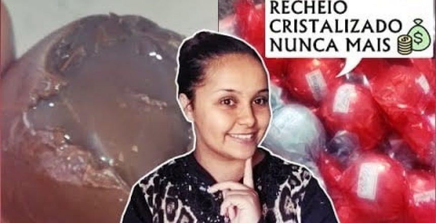 TRUFAS-COM-RECHEIOS-CRISTALIZADOS-NUNCA-MAIS-RENDA-EXTRA-EM.jpg