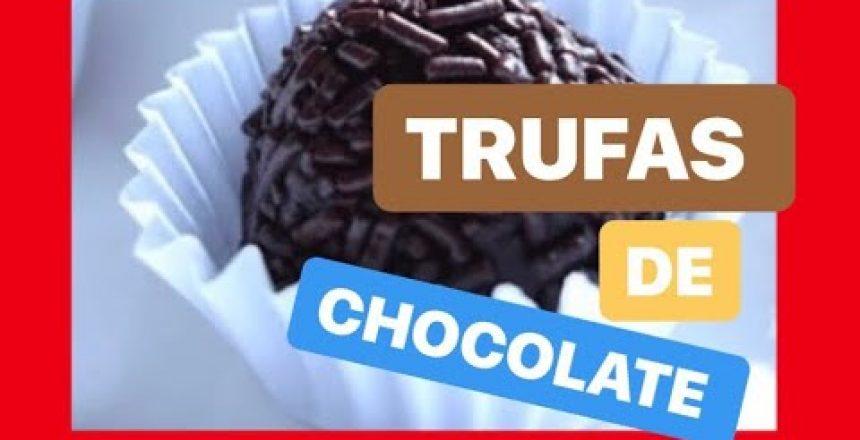 TRUFAS-DE-CHOCOLATE-CASEIRO-RECEITA-AUTENTICA.jpg