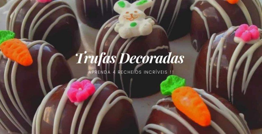 TRUFAS-DECORADAS-4-TIPOS-DE-RECHEIOS-INCRIVEIS-PARA-SUAS.jpg
