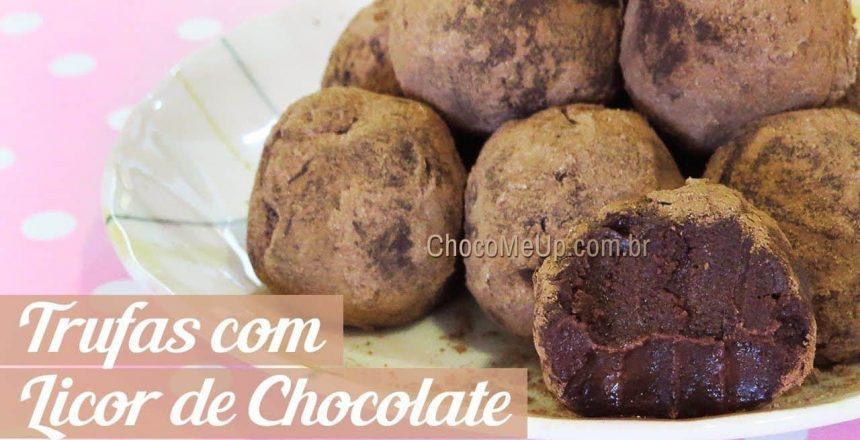 TRUFAS-com-LICOR-DE-CHOCOLATE-ou-CACAU-Receita-ChocoMeUp.jpg