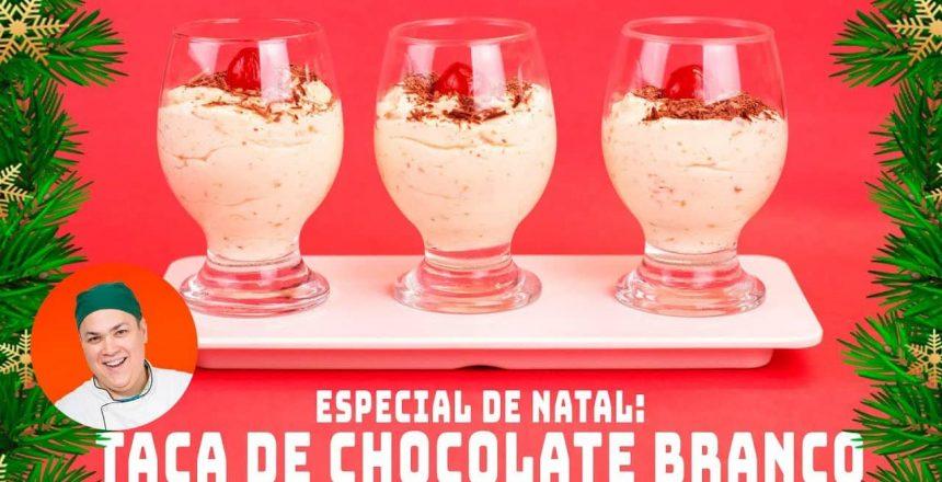 Taça-de-Chocolate-Branco-Receita-fácil.jpg