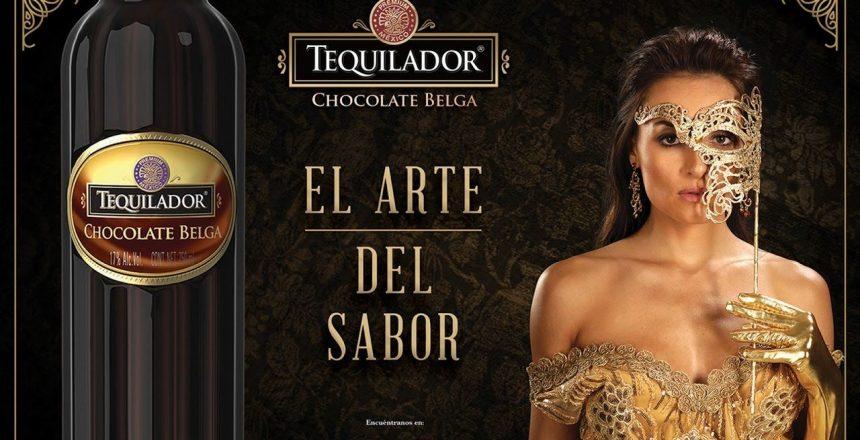 Tequilador-El-arte-del-sabor.jpg