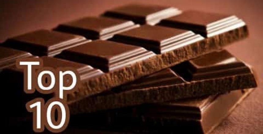 Top-10-best-selling-chocolates-in-india.jpg