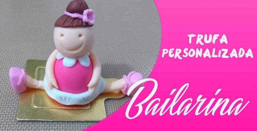 Trufa-BAILARINA-personalizada-com-massa-americana-pastaamericana-trufflechocolate.jpg