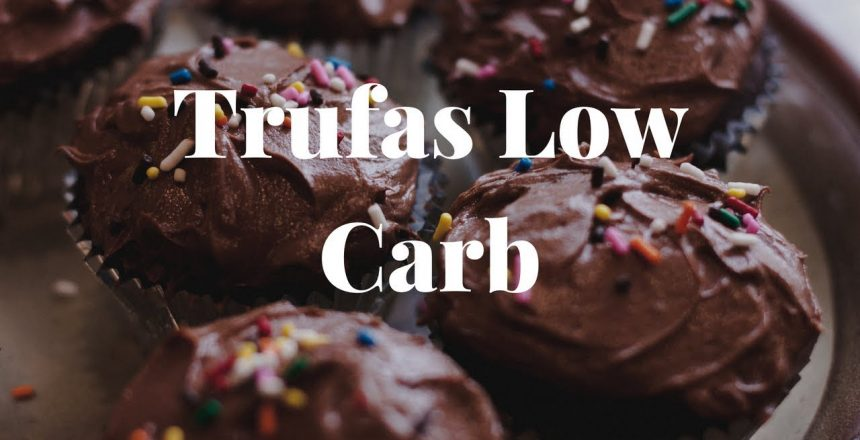 Trufa-Low-Carb-Comer-chocolate-sem-culpa-e-fit.jpg