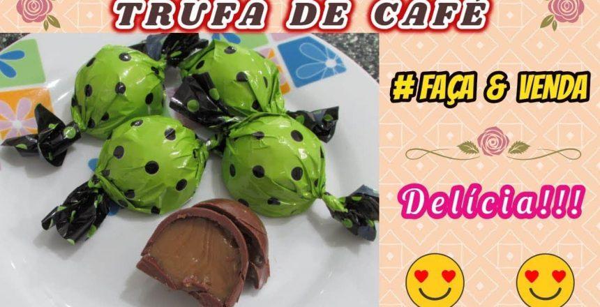 Trufa-de-Cafe-Recheio-para-Trufas-Bolos-e-Ovos.jpg