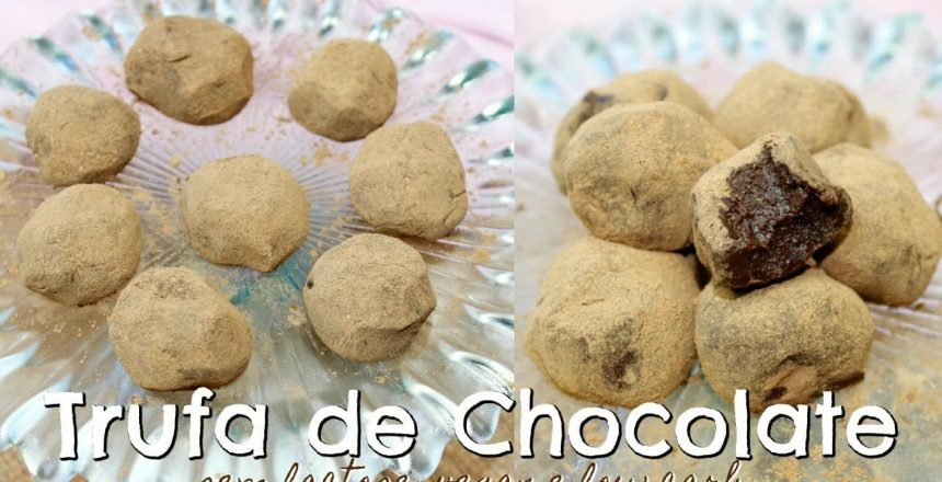 Trufa-de-Chocolate-Sem-lactose-vegan-e-low-carb.jpg