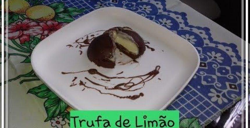 Trufa-de-Limão-Forma-Meia-Lua-Tupperware-ReceitaPostada.jpg