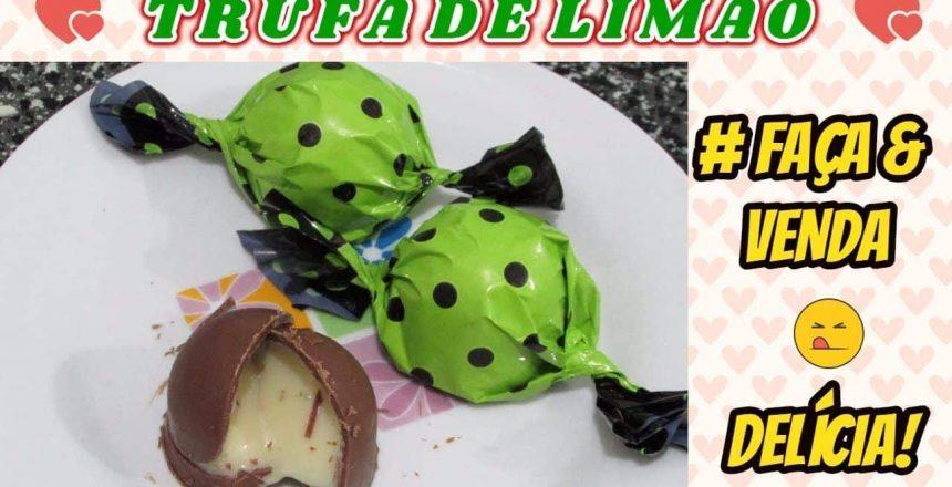 Trufa-de-Limão-Recheio-para-Trufas-Bolos-e-Ovos.jpg