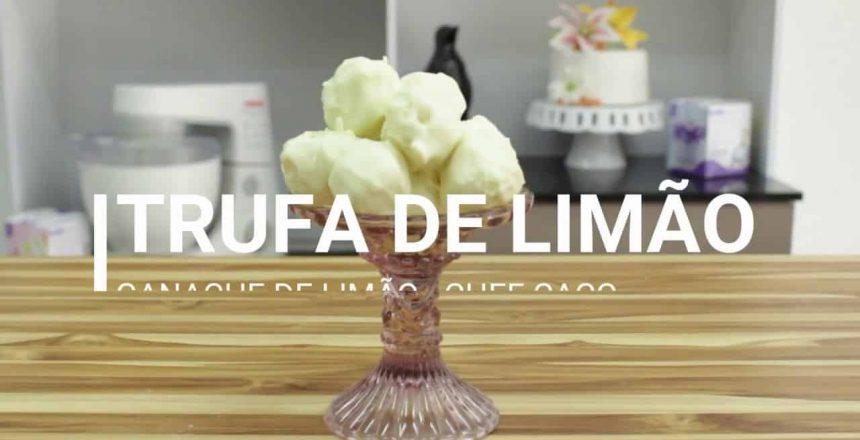 Trufa-de-Limão.jpg