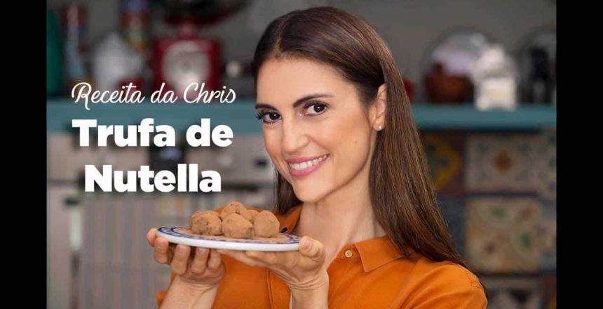 Trufa-de-Nutella-deliciosa.jpg