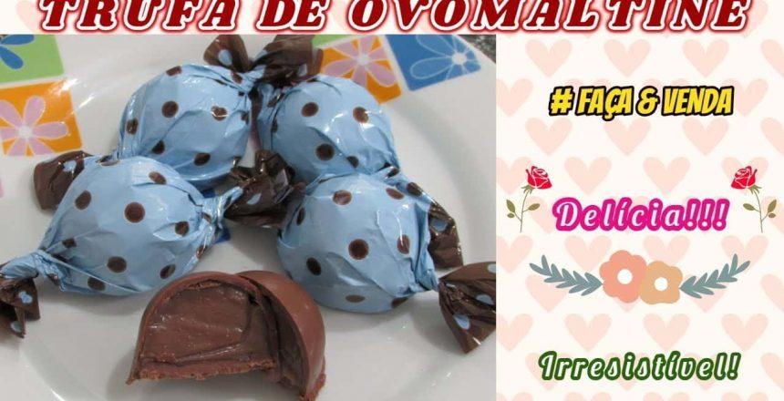 Trufa-de-Ovomaltine-Recheio-para-Trufas-Bolos-e-Ovos.jpg
