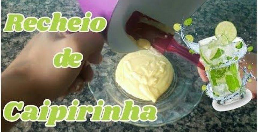 Trufa-de-caipirinha-Recheio_MARB-Braga-MARBTrufas.jpg