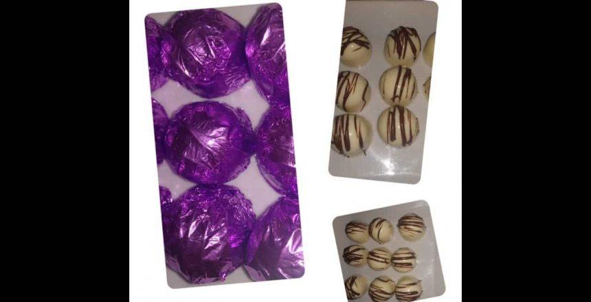 Trufa-de-chocolate-Branco-com-recheio-de-Maracuja-►►►↓↓↓super-facil.jpg