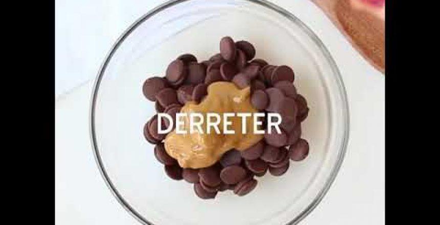 Trufa-de-chocolate.jpg