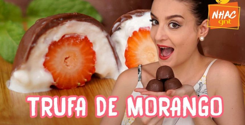 Trufa-de-chocolate-recheada-com-sorvete-e-morango-Gabi.jpg