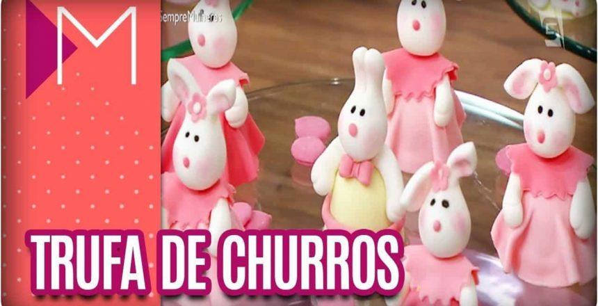 Trufa-de-churros-Mulheres-080318.jpg