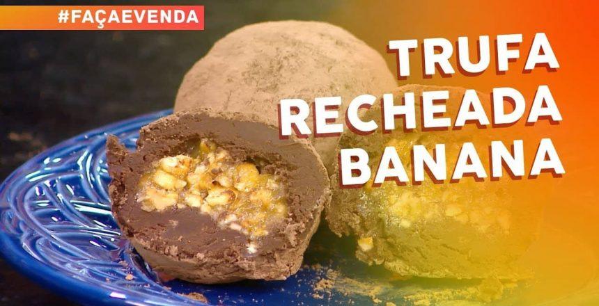 Trufa-recheada-com-banana-e-nozes-por-Fernando-de-Oliveira.jpg