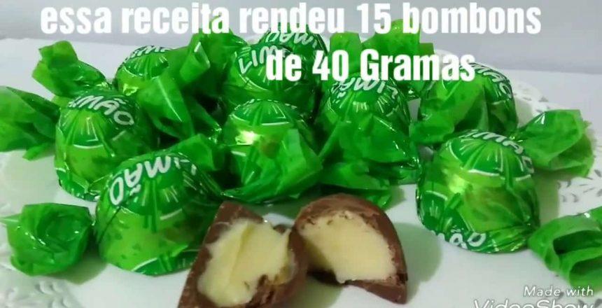 TrufaBombom-de-limão-insuflado-com-apenas-3-ingredientes.jpg