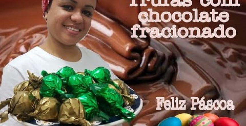 Trufas-Com-Chocolate-Fracionado-e-Super-Facil-de-Fazer.jpg