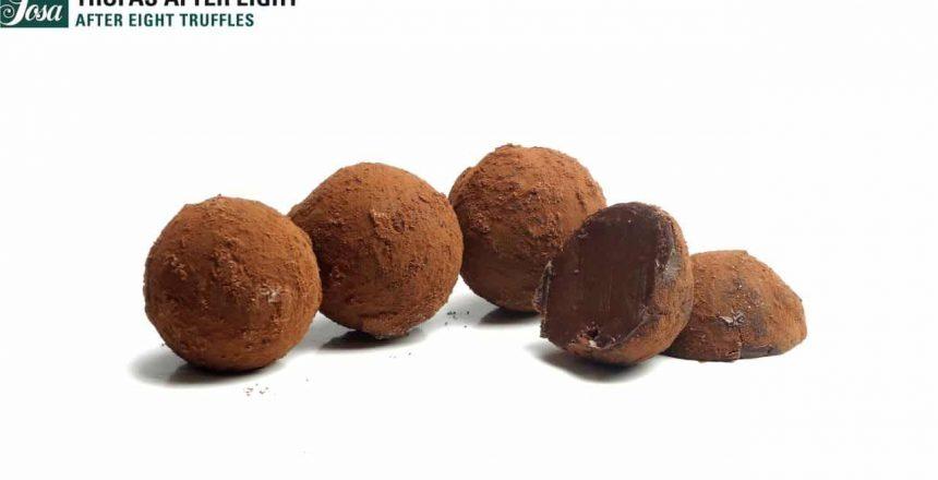 Trufas-Depois-de-Oito-Depois-de-Oito-Trufas-·-Frescas-Xilitol-Xilitol-·-Sorbitol-·-Glucosa-Glicose.jpg