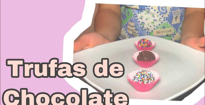 Trufas-de-CHOCOLATE-FACIL-DE-HACER-Dianita-cocina.jpg