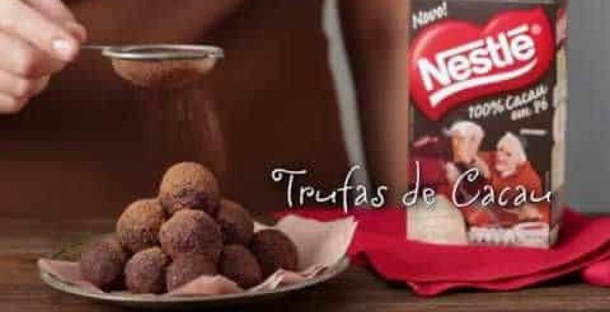 Trufas-de-Cacau-Receitas-Nestlé.jpg