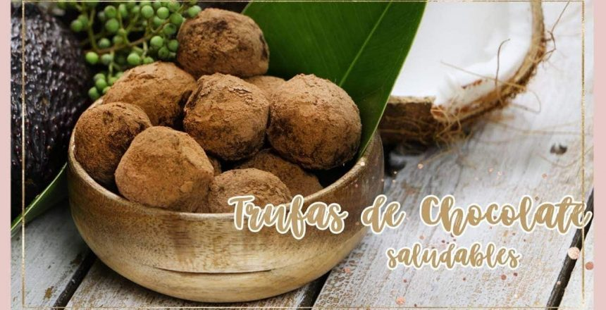Trufas-de-Chocolate-Saudável-Chokolat-Pepper-♥.jpg