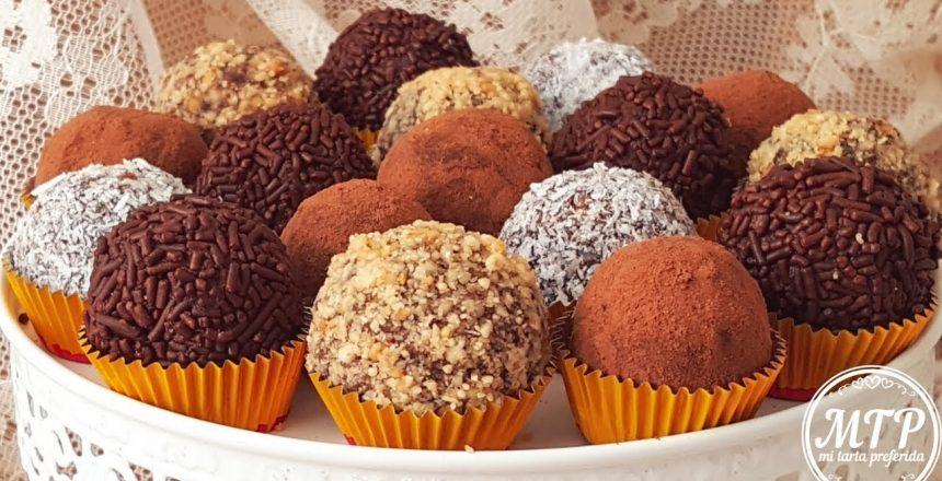 Trufas-de-chocolate-Receta-fácil-Mi-tarta-preferida.jpg