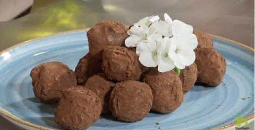 Trufas-de-chocolate-y-naranja-Juliana-Álvarez-La.jpg