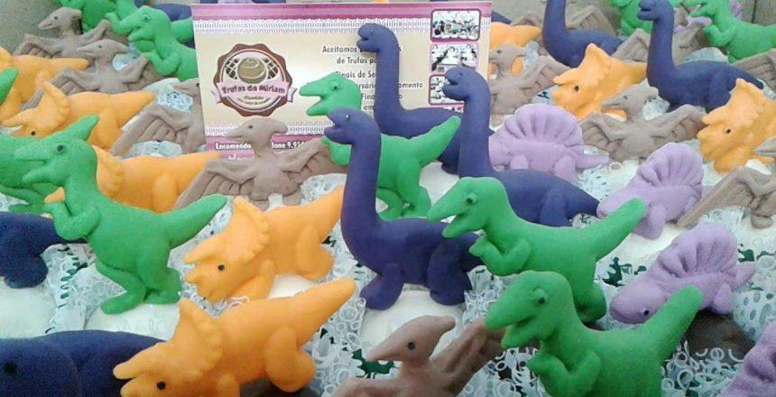 Trufas-dinossauros.jpg