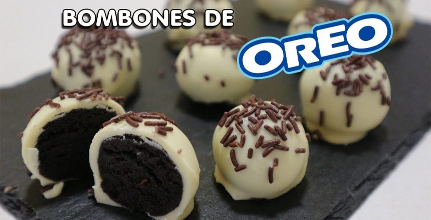 Trufas-ou-bombons-Oreo-Com-apenas-3-ingredientes.jpg