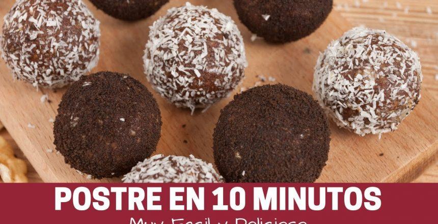 Trufas-ou-chocolates-de-Galletas-Marias-Sobremesa-facil-sem.jpg