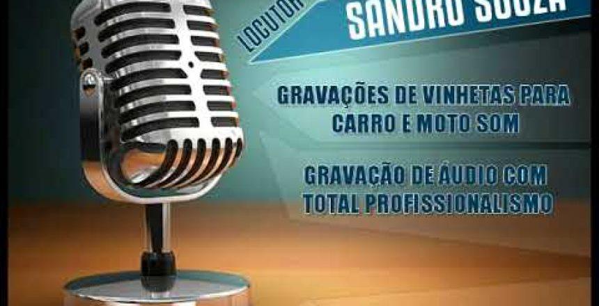 VINHETA-TRUFAS-GRAVAÇÃO-P-VENDA-DE-TRUFAS-AUDIO-TRUFAS.jpg