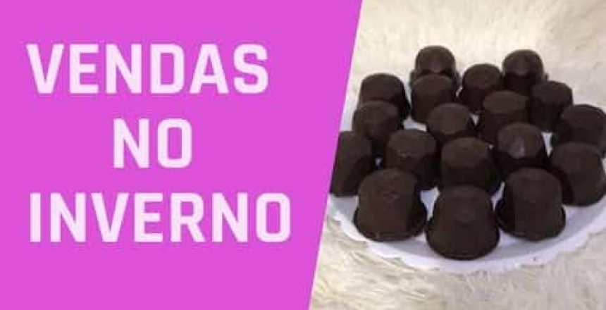 Venda-trufas-de-Maracuja-por-200-reais-Dicas.jpg