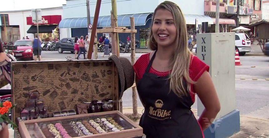 Vender Brigadeiro Gourmet – dica para montar seu negócio