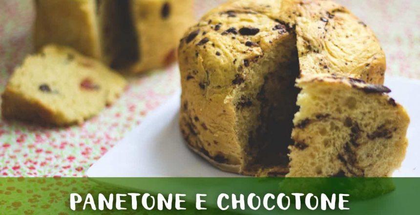 aprenda-a-fazer-panetone-e-chocotone-vegano-em-2-minutos.jpg