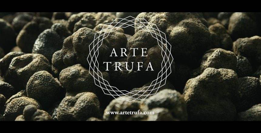 arte-trufa-cultivo-de-trufa-negra.jpg