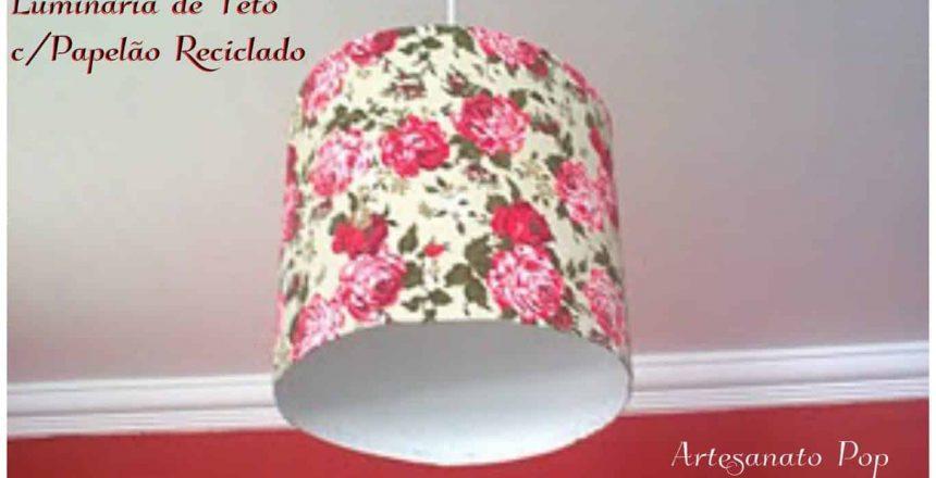 artesanato-luminaria-de-teto-c-papelao-reciclado-facil-de-fazer.jpg